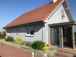 Vente maison 4 p. 79 m²