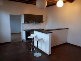 Vente appartement 5 p. 76 m²