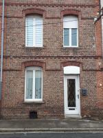Vente maison 6 p. 70 m²