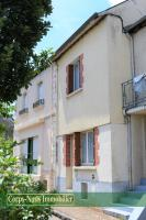 Vente maison 5 p. 72 m²