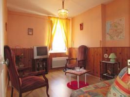 Vente appartement 3 p. 48 m²