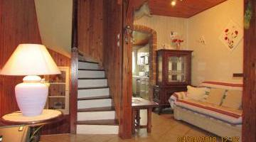Vente maison 4 p. 59 m²