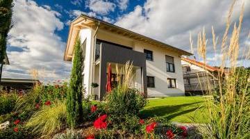 De bonnes idées pour la construction de votre maison secondaire