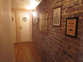 Vente appartement 3 p. 50 m²