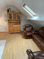 Location appartement 2 p. 30 m²