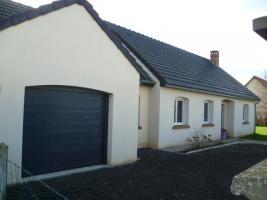 Vente maison 4 p. 137 m²