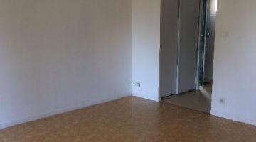 Location studio 24 m²