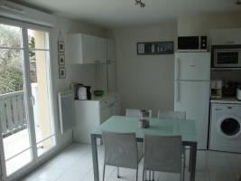 Vente appartement 2 p. 38 m²