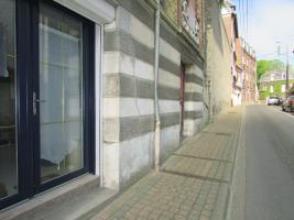 Vente studio 28 m²
