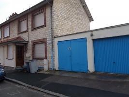 Location maison 88 m²