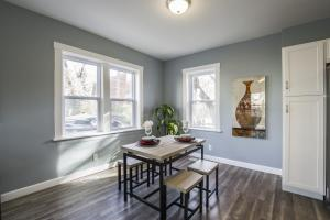 Des conseils pour choisir les bonnes fenêtres pour votre maison neuve