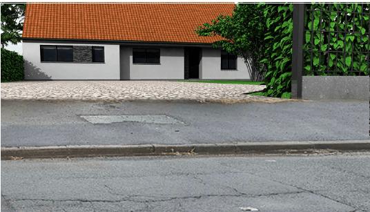 Terrain et maison à construire Houplin-Ancoisne 88m²