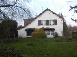 Vente maison 6 p. 174 m²