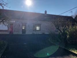 Location maison 4 p. 86 m²