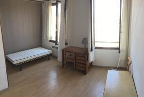 Vente studio 24 m²