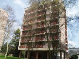Location appartement 2 p. 49 m²