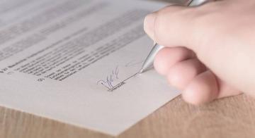 Qu'est-ce qu'un contrat de construction avec un constructeur ?
