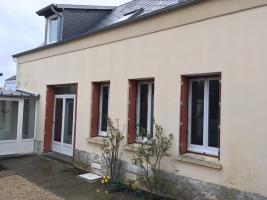 Location maison 95 m²
