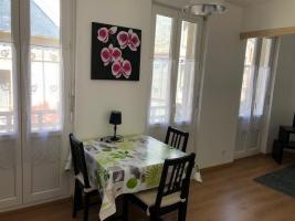 Location appartement 2 p. 31 m²