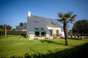 VENDU - Vente maison 7 p. 140 m²