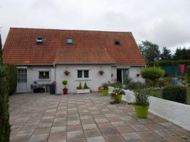 Vente maison 9 p. 90 m²