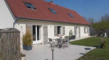 Vente maison 7 p. 174 m²