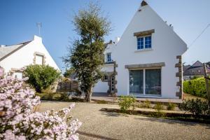 Vente maison 7 p. 200 m²