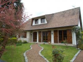 Vente maison 7 p. 145 m²