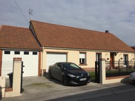 Vente maison 5 p. 100 m²