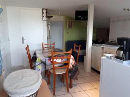 Vente maison 2 p. 35 m²