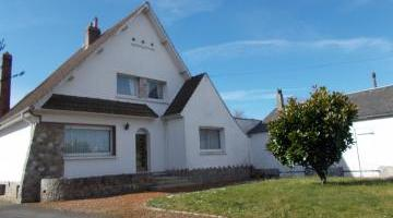 Vente maison 8 p. 202 m²