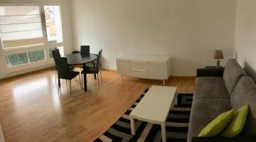 Vente studio 37 m²