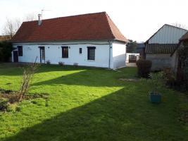 Vente maison 4 p. 77 m²