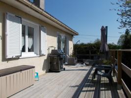 Vente maison 5 p. 83 m²