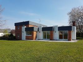 Vente maison 5 p. 329 m²