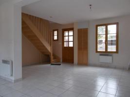 Vente maison 4 p. 72 m²