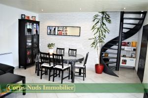 Vente maison 5 p. 96 m²
