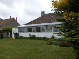 Vente maison 4 p. 70 m²