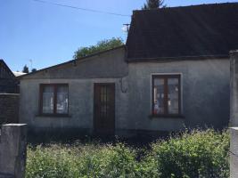 Vente maison 2 p. 40 m²