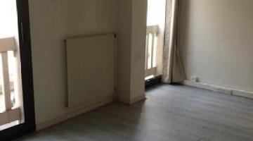 Location appartement 5 p. 109 m²