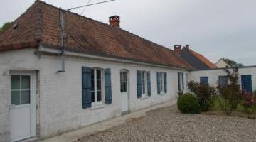 Vente maison 5 p. 125 m²