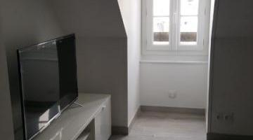 Location studio 22 m²