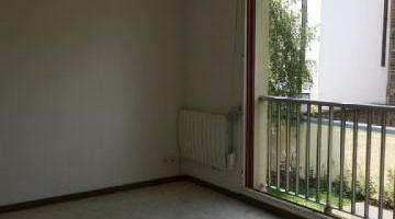 Location appartement 2 p. 32 m²