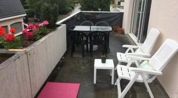 Vente appartement 4 p. 95 m²
