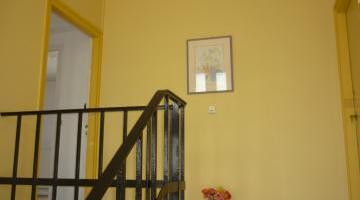 Vente appartement 4 p. 67 m²