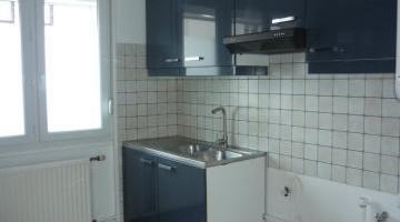 Vente maison 6 p. 96 m²