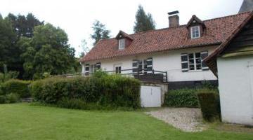 Vente maison 6 p. 95 m²
