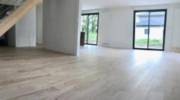 Vente maison 5 p. 145 m²