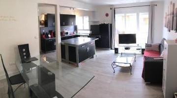 Vente maison 3 p. 83 m²