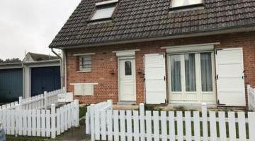 Vente maison 4 p. 92 m²